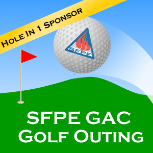 GolTournament-Hole-In-One-Sponsor