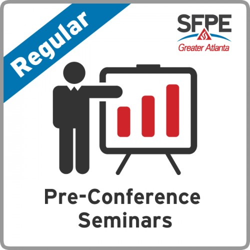 PreConferenceSeminarProductImage-Regular