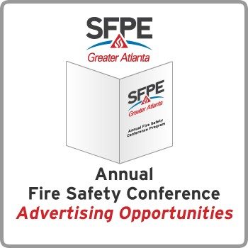 Annual Conference Program Advertising