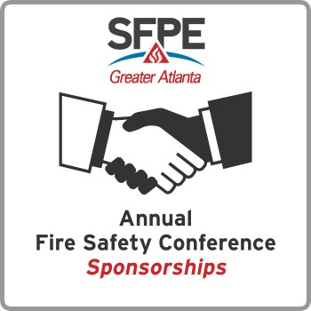 Annual Conference Sponsorships