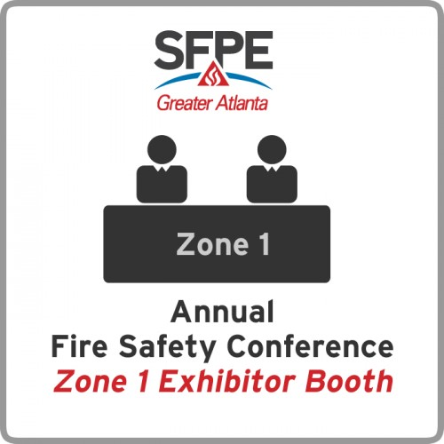 Zone1Booth