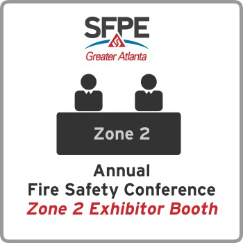 Zone2Booth