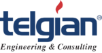 Telgian Engineering & Consulting